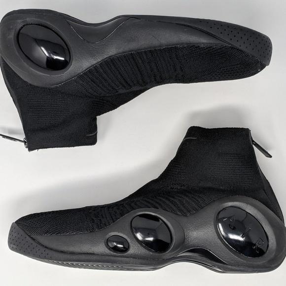 Nike Shoes | Nike Flight Bonafide